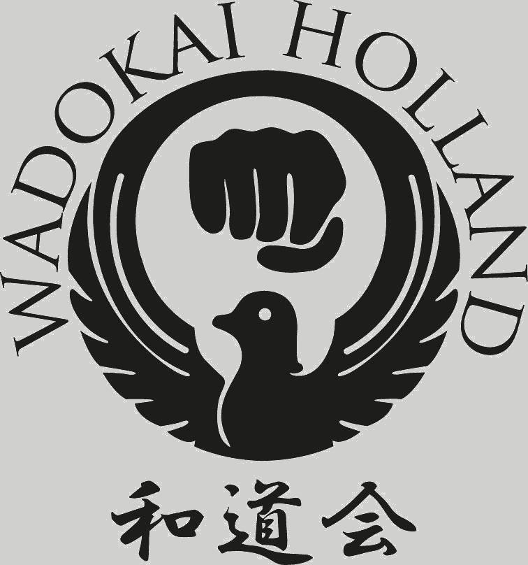 Karate Dojo Wadokai Gorinchem