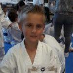 Profielfoto van Milan Snoek