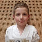 Profielfoto van Finn Van Herwijnen